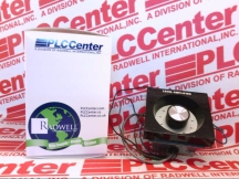 WARNER ELECTRIC MCS-708
