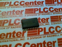 NXP SEMICONDUCTOR 74HC373D