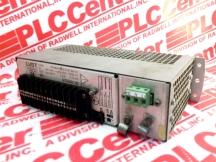 LUST ELECTRONICS VF1204S.I8.G10.S7.B8.FB