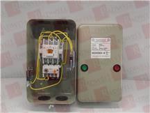 WORLDWIDE ELECTRIC MOTOR WALS10/230/24-36