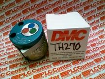 DMC TH270