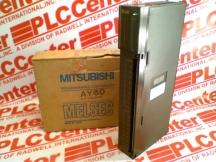 MITSUBISHI AY-60