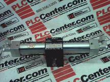 PHD INC ML25108N