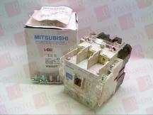 MITSUBISHI S-N50CX-AC400V