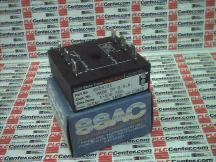 SSAC KSDS221