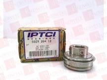 IPTCI BEARINGS SSER20412