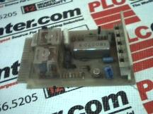 WESTERN ELECTRIC K-400-E