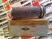 FILTROIL FNA-22-4427