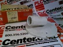 SWIVELIER L21551
