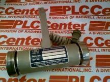 STRANDBERG R90-200