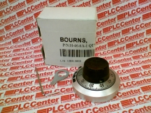 BOURNS H-46-6A-1