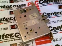 SCHLAGE LOCK L9080