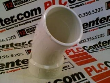 CHARLOTTE PIPE PVC003231000HA
