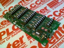 DIGITAL MONITORING PRODUCTS 715-16PCB