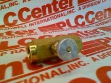 DELTROL CONTROLS FP20BK-C31
