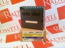 SYMAX 8005-LNV-101