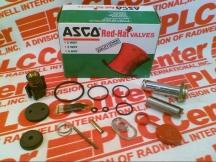 ASCO 306-191