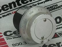 SANSEI ELECT HD52A