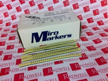 MIRO MARKERS 30BY-S-P