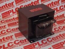 ACME ELECTRIC TA-1-81218