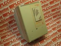 SIEI AMD32-4003