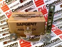 SARGENT 8215