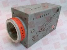 PIXELINK PL-A741