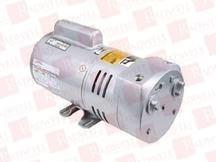 GAST MFG 1023-101Q-G279