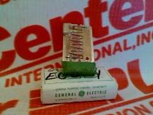 GE RCA CR123-H20.5A