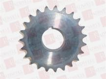 MARTIN SPROCKET & GEAR INC H80023-2