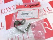 VELVAC 704068