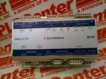 SELCO S6100.0010