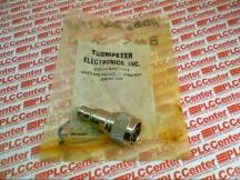 TROMPETER ELECTRONICS ADBJ20-K1-PL95