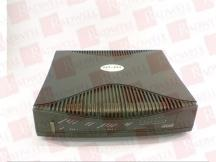 NETOPIA R5300-T1
