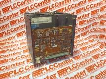 RONDO MOTOR CONTROL AAD-6351A-R11-V4