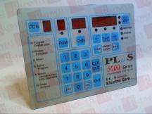 ELECTRO CAM PS-5004-10-016
