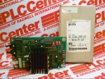 ELECTROCOM 32.1546.255-12