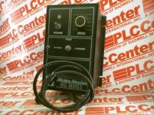 AMERICAN CONTROL ELECTRONICS RG310A