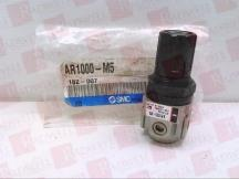 SMC AR1000-M5