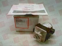 GEMU 9605-8D-A10/N