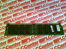 MICRON TECHNOLOGY INC 6601A