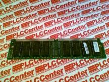 MICRON TECHNOLOGY INC 6601A