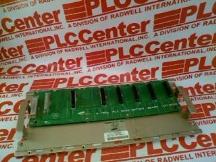 SAMSUNG CPL-6505
