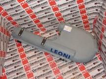 LEONI 9.128.85.2001