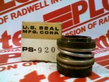US SEAL PS-920