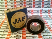 JAF BEARINGS 5203-2RS