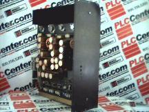 STENTOFON 06371
