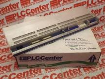 SATT CONTROL TP-CU-16