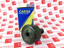 CARTER SFH44-A