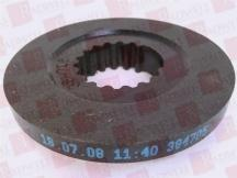 INTORQ BFK458-06